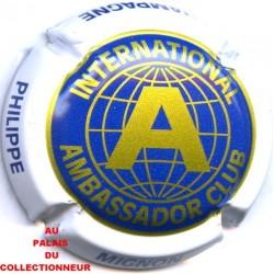 MIGNON PHILIPPE101 LOT N°9789