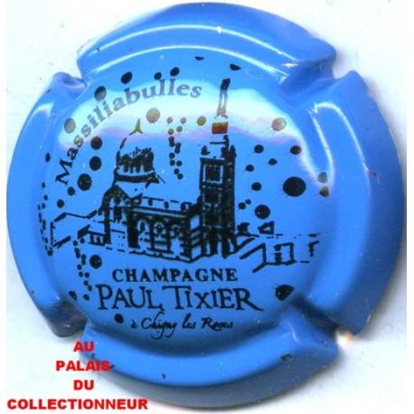 TIXIER PAUL17 LOT N°9791