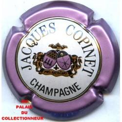 COPINET JACQUES11 LOT N°9813