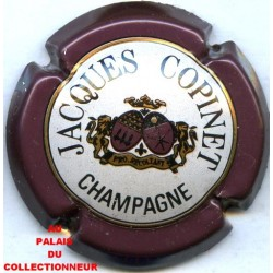 COPINET JACQUES13 LOT N°9814