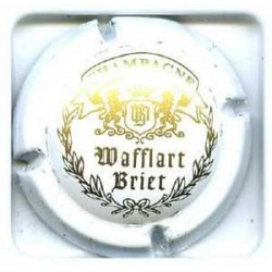 WAFFLART BRIET08 LOT N°1552