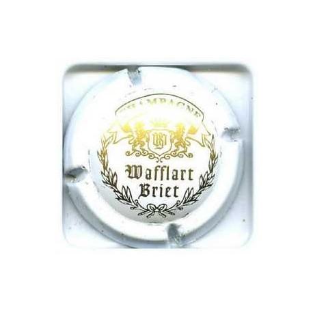 WAFFLART BRIET08 LOT N°1552