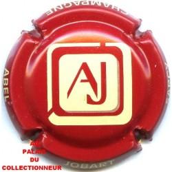 JOBART ABEL12 LOT N°9833