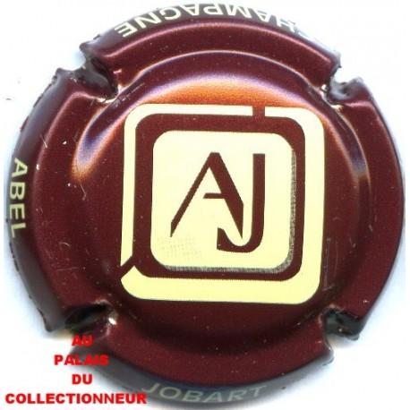 JOBART ABEL13 LOT N°9834