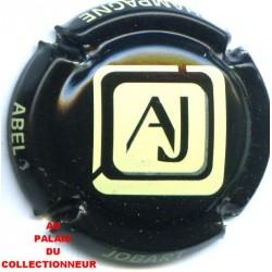 JOBART ABEL14 LOT N°9835