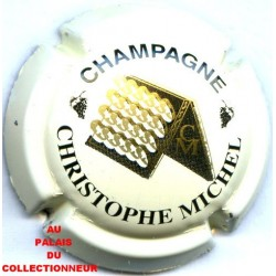 MICHEL CHRISTOPHE23 LOT N°9841