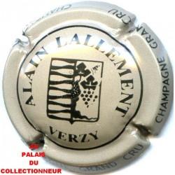 LALLEMENT ALAIN09 LOT N°9850