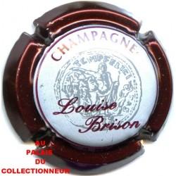 BRISON LOUISE02 LOT N°9914