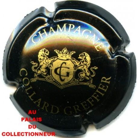 COLLARD GREFFIER LOT N°9919
