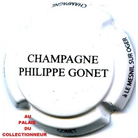 GONET PHILIPPE09 LOT N°9938