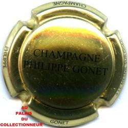 GONET PHILIPPE06 LOT N°9940