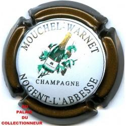 MOUCHEL WARNET06 LOT N°9942