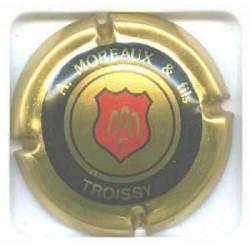 MOREAUX A & FILS02 LOT N°1569