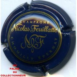 FEUILLATTE NICOLAS 30e LOT N°9953