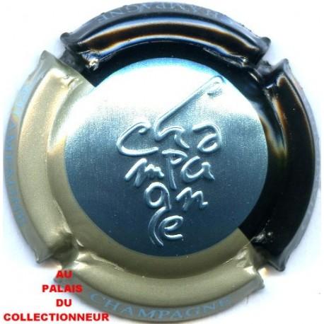 CHAMPAGNE0738c LOT N°9956