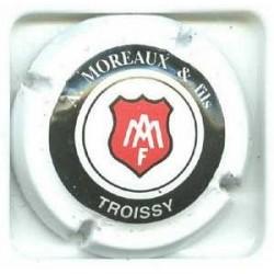 MOREAUX A & FILS01 LOT N°1568