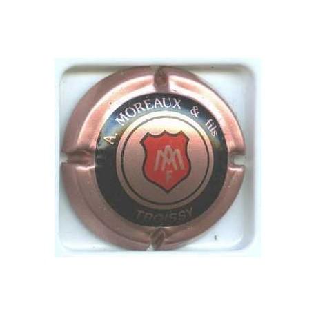 MOREAUX A & FILS03 LOT N°1570