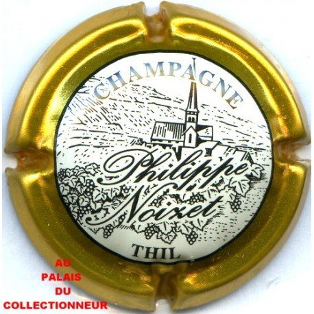 NOIZET PHILIPPE14 LOT N°9968