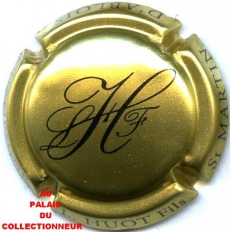 HUOT LEON09 LOT N°9976