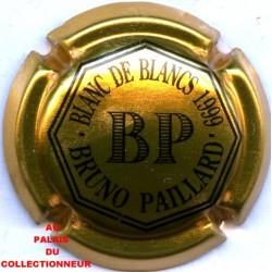 PAILLARD BRUNO19a LOT N°9982