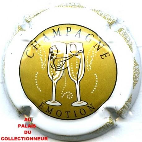 CHAMPAGNE0658 LOT N°0687