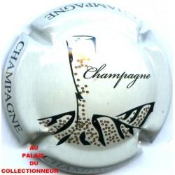 CHAMPAGNE0816 LOT N°9983