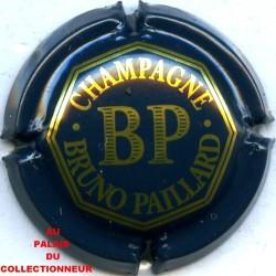 PAILLARD BRUNO13a LOT N°9996