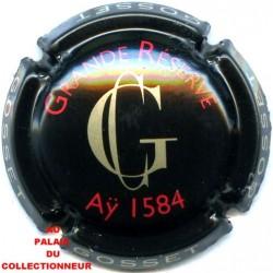 GOSSET040 LOT N°9998