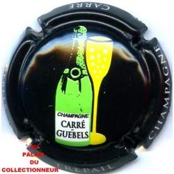 CARRE GUEBELS13 LOT N°10008