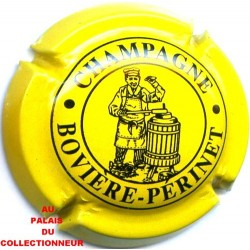 BOVIERE-PERINET06 LOT N°10011