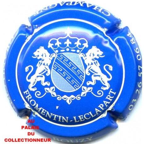 FROMENTIN-LECLAPART09 LOT N°10044