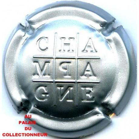 CHAMPAGNE0817a LOT N°10049