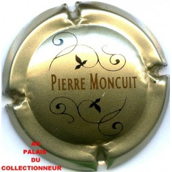 MONCUIT PIERRE06 LOT N°10060