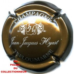 HYEST JEAN-JACQUES06 LOT N°10064