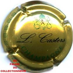 CASTERS L07 LOT N°10068