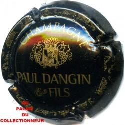 DANGIN PAUL et FILS05 LOT N°10069