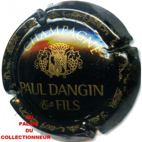 DANGIN PAUL et FILS05 LOT N°10069