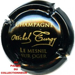TURGY MICHEL LOT N°10070