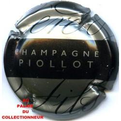 PIOLLOT P. & F.11 LOT N°10076