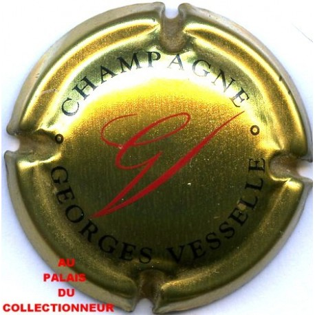 VESSELLE GEORGES02 LOT N°10078