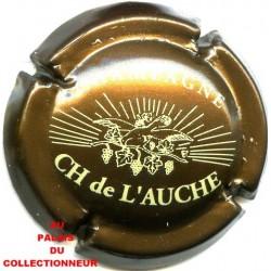 CHARLES DE AUCHE (L')09 LOT N°10079