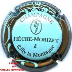 TIECHE MORIZET11 LOT N°10089