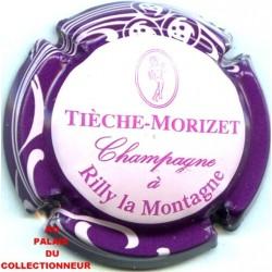 TIECHE MORIZET12 LOT N°10090
