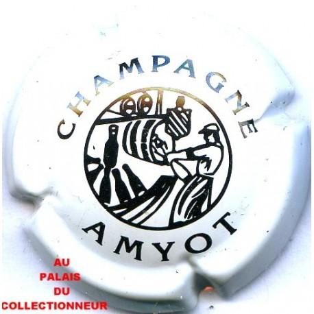 AMYOT04 LOT N°10092