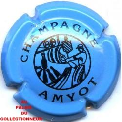 AMYOT05 LOT N°10093