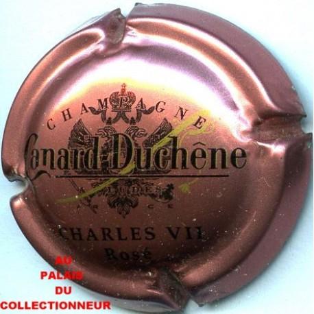 CANARD DUCHENE071 LOT N°1759