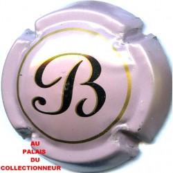 BARANCOURT15 LOT N°2233
