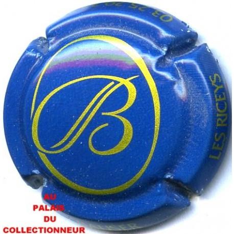 BAUSER RENE 18 LOT N°10103