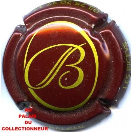 BAUSER RENE 19 LOT N°10104