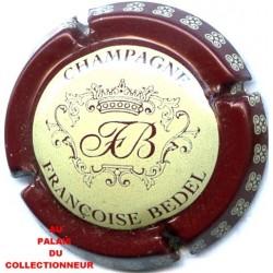 BEDEL FRANCOISE02a LOT N°10108